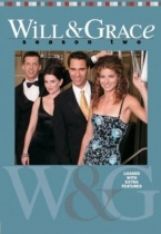 Will & Grace saison 2